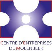 CEM Brussels